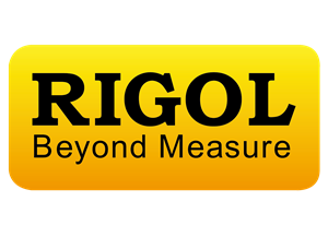 Picture for manufacturer RIGOL