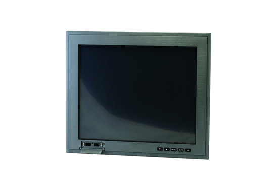 Picture of AGD-317D