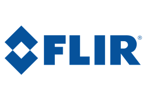 Picture for manufacturer FLIR